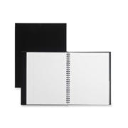 Winnable Enterprise Co. Ltd. Winnable Classic Coil Hard-Covered Notebook with Pockets