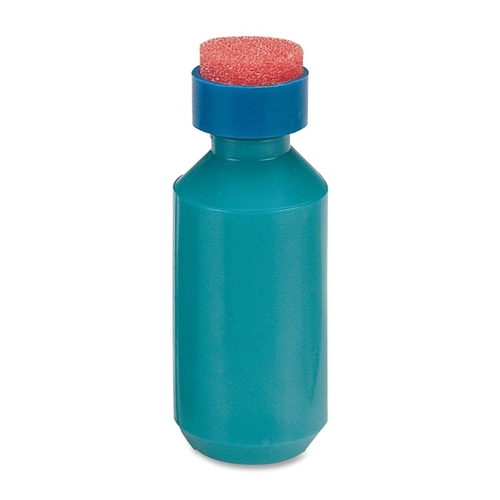 Sparco 2 oz Squeeze Moistener Bottle