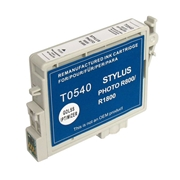 Epson T0540 OPT compatible Ink Cartridge