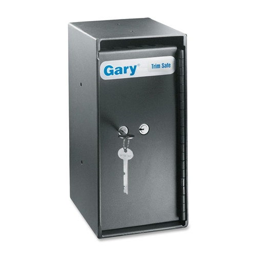 FireKing Security Group FireKing Trim Safe With Cash Drop Slots