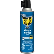 S. C. Johnson and Son Raid Wasp/Hornet Killer Spray