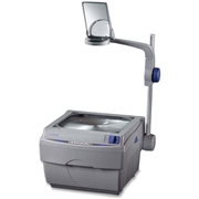ACCO Brands Corporation Apollo Horizon 2 Overhead Projector