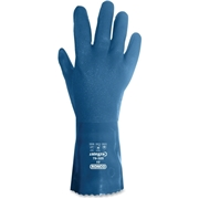 "RONCO Integra 12"" PVC Plus Gloves"