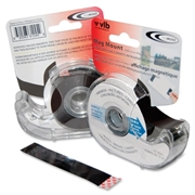 VLB Marketing Ltd Filemode Platinum Peel-N-Stick Magnetic Tape