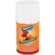 Impact Products AIR FRESHENER METERED AEROSOL 7.0 OZ TROPICAL MANGO