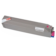Okidata Compatible 41515206 Toner Cartridge