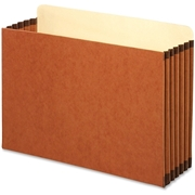 TOPS Products Globe-Weis File Cabinet Pocket