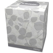 Kimberly-Clark Corporation Kleenex Boutique Pop-up Box