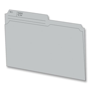 ACCO Brands Corporation Hilroy Reversible File Folder