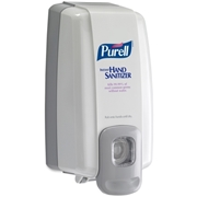 Gojo Industries, Inc Gojo PURELL NXT Space Saver Dispenser