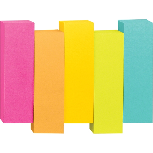 3M Post-it Page Marker Flag