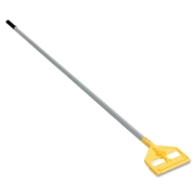 Newell Rubbermaid, Inc Rubbermaid Invader Side Gate Wet Mop Handle