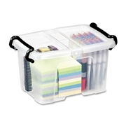 Greenside Group Greenside Smart Storage Box