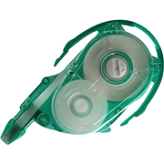 Tombow Mono Correction Tape Refill