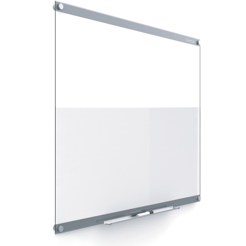ACCO Brands Corporation Quartet Infinity Magnetic Board