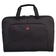 "Holiday Group, Inc Holiday SWA0065L Carrying Case (Sleeve) for 17.3"" Notebook"