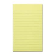ACCO Brands Corporation Hilroy Canary Figuring Pad
