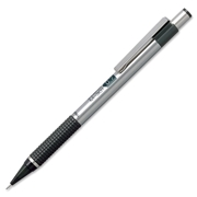 Zebra Pen M-301 Mechanical Pencil