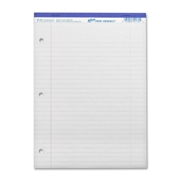 ACCO Brands Corporation Hilroy Micro Perforated Bussiness Notepad