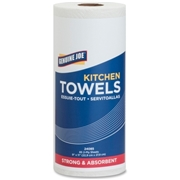 Genuine Joe 85-sheet Kitchen Towels