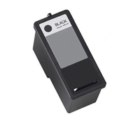 Dell CH 883 (HY) compatible Ink Cartridge