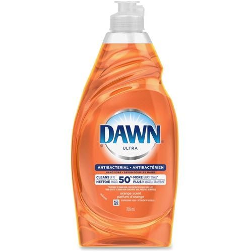 Procter & Gamble Dawn Dishwashing Liquid