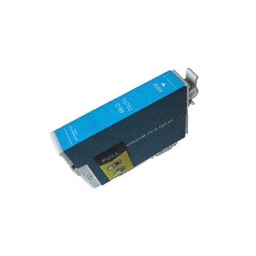 Epson T0782 compatible Ink Cartridge