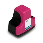 HP #02 M (C8772W) compatible Ink Cartridge