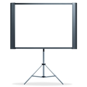 Epson Duet Ultra Portable Projection Screen