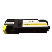 Dell Compatible 2130CN YW HY (330-1419) Toner Cartridge