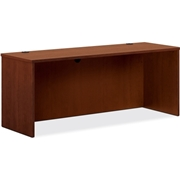 The HON Company Basyx by HON BL2121 Credenza Shell