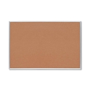 Sparco Products Sparco Cork Board