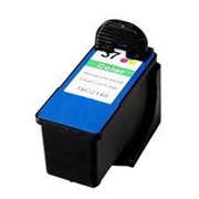 Lexmark #37 (18C2165) compatible Ink Cartridge