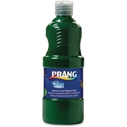 Prang Activity Paint
