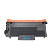 Brother Compatible TN-880 Toner Cartridge