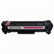 HP Compatible 305A MA (CE413) Toner Cartridge