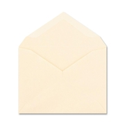 Quality Park Products Quality Park Invitation Envelope
