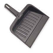 Rubbermaid Heavy-duty Standard Dust Pan