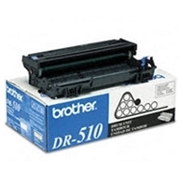 Brother OEM DR-510 Laser Printer Drum