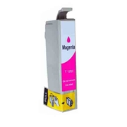 Epson T126320 compatible Ink Cartridge