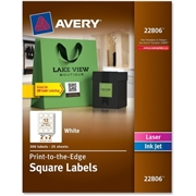 Avery Multipurpose Label