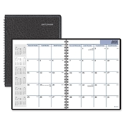 At-A-Glance Planner