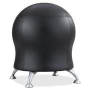 Safco Zenergy Ball Chair