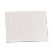 3M Plain Back Loading Packing List Envelope