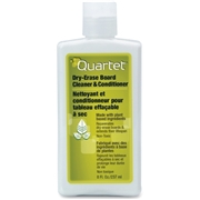 ACCO Brands Corporation Quartet Whiteboard Cleaner/Conditioner