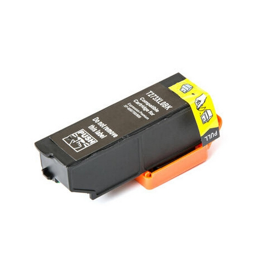 Epson T273020 compatible Ink Cartridge