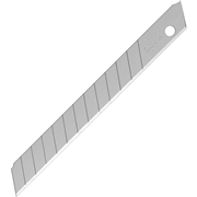 Olfa Corporation Olfa Standard-Duty Replacement Blade