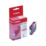Canon BCI-3e M OEM Ink Cartridge