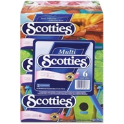 Scotties Scotties Facial Tissue