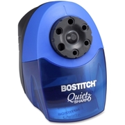 Amax Inc Bostitch QuietSharp 6 Classroom Electric Pencil Sharpener